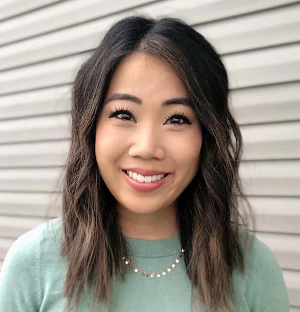 Michelle Lee, FNP-C